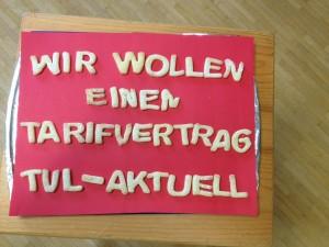 FullSizeRender_Kuchen